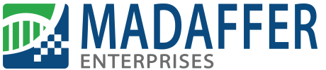 Madaffer Enterprises